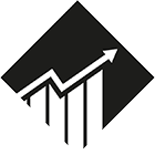 corporate_icon_140x140