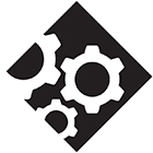 industrial-icon