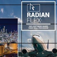 Radian Flex - Product Spotlight