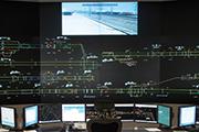 control-room-visualization