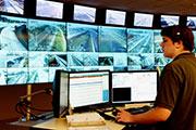 kvm-command-center