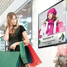 digital-signage-soc-(220x220)
